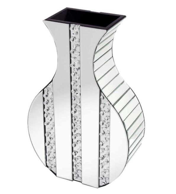 7331 vase 36x14x55 CITAK DECO