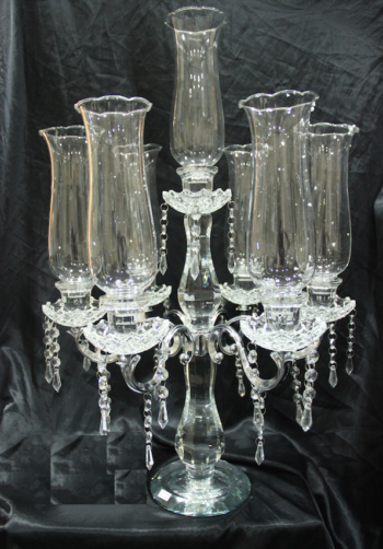 Candle holder – 3599