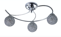 Ceiling lamp 1024:3a