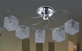 Ceiling lamp 1024:5B