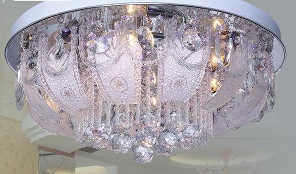 Ceiling lamp – 1142:580