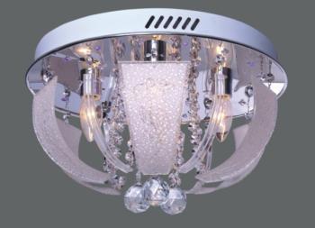 Ceiling lamp 1149:400