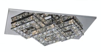 Ceiling lamp 1203:4