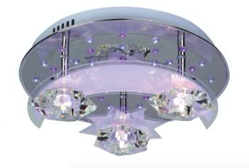 Ceiling lamp 812:3