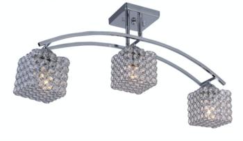 Lamp 1025:3 B
