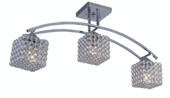 LAMP 1025/3 B