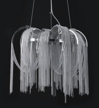 Lamp – 2002 S