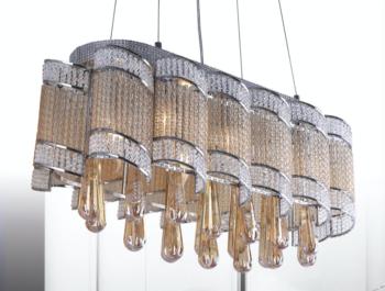 Lamp – 5002:700