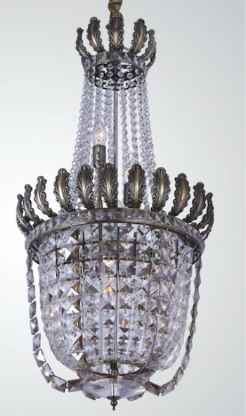 Lamp – 6099 P