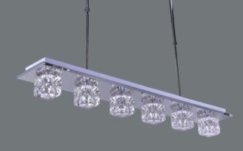 Lamp 996:5