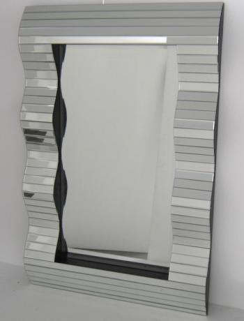 Mirror – 15088