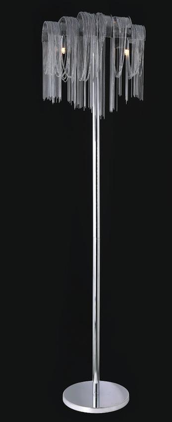Standlamp – 2001 L