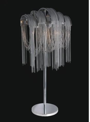 Table lamp – 2002 T