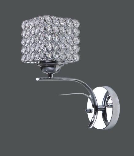 wandlamp 1006:1wb
