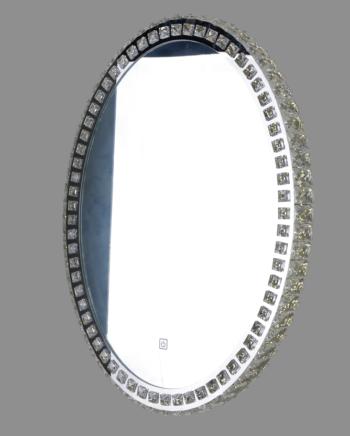 Mirror led lamp 101 E33w