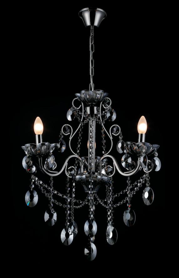 Lamp 8533/3