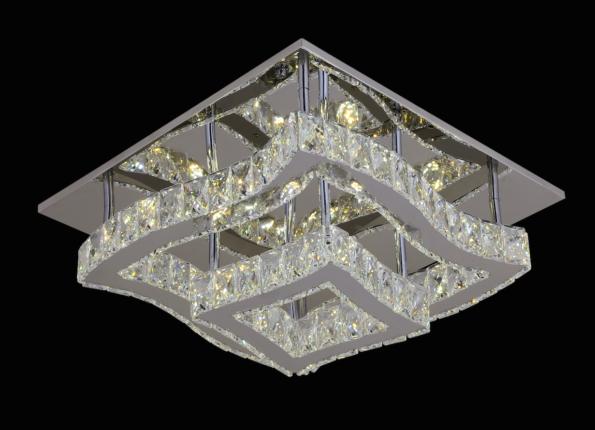 Ceiling lamp 72055/45