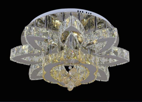 Ceiling lamp 8919/50
