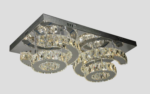Ceiling lamp DS040
