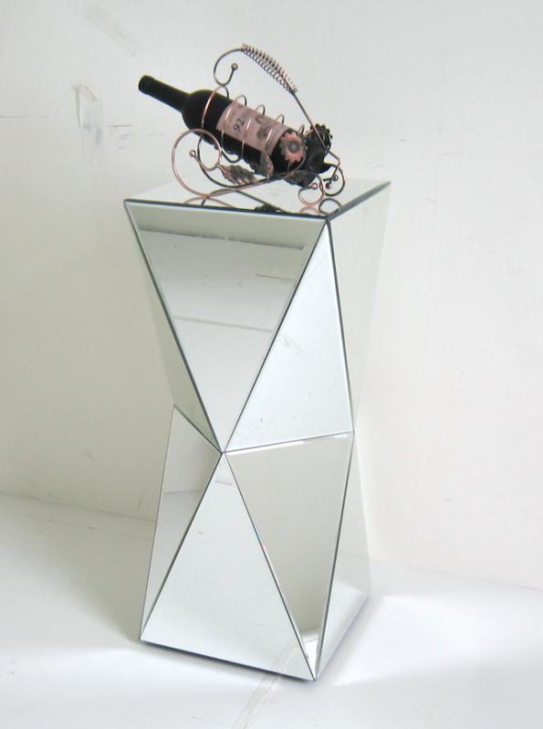 Pedestal 13095 L