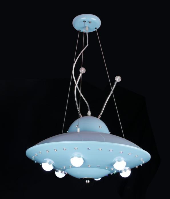 Children's lighting 6085