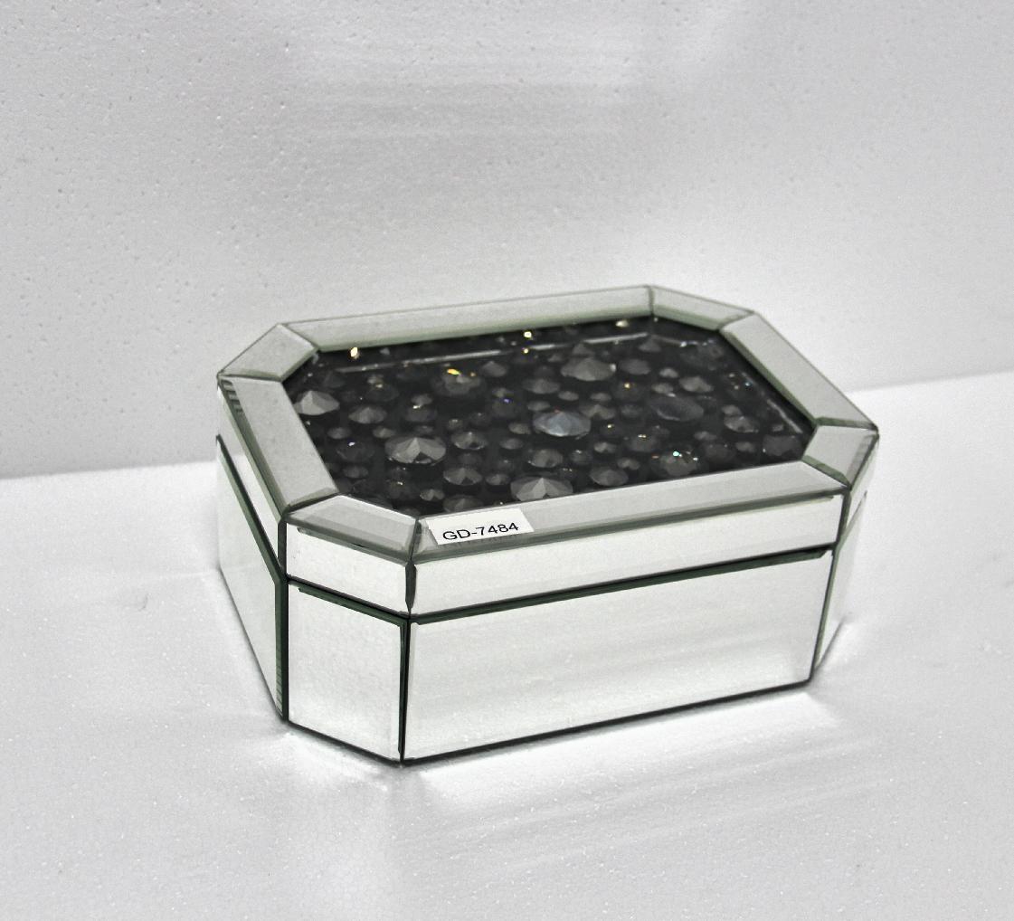 Jewel Box - Mobil6000