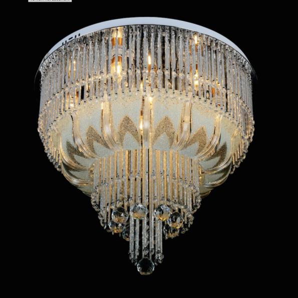 CEILING LAMP 8802-600