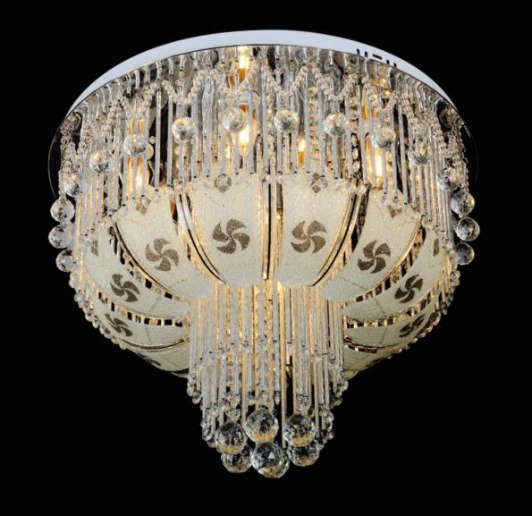 CEILING LAMP 8805-600