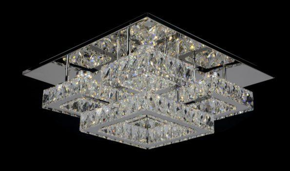 CEILING LAMP 70173-500F