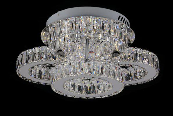 CEILING LAMP 72075-500