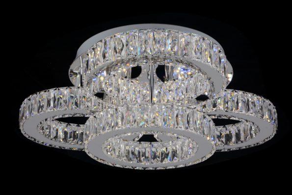 CEILING LAMP 72075-600