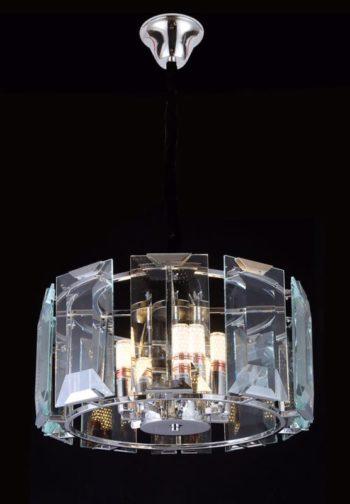 8802-500 (50CM) CITAK DECO