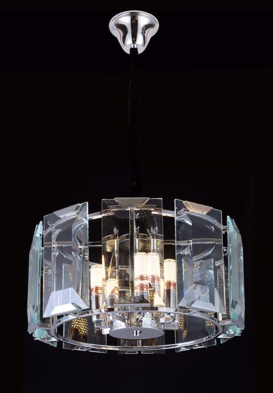 PENDANT LAMP 8802-500