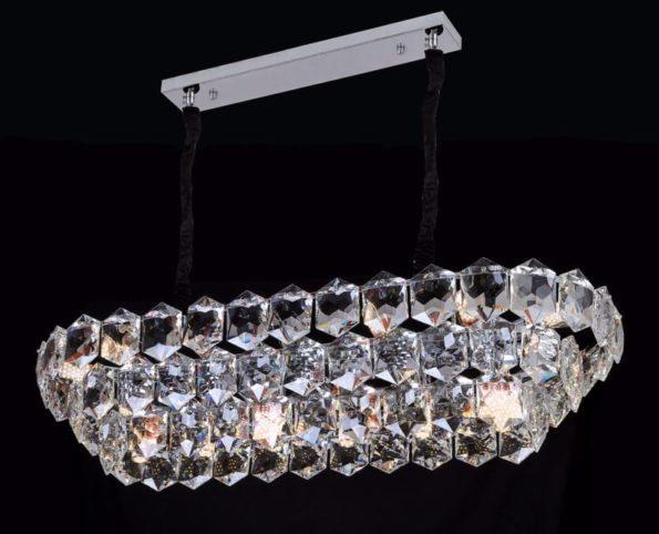 PENDANT LAMP 8806-L900
