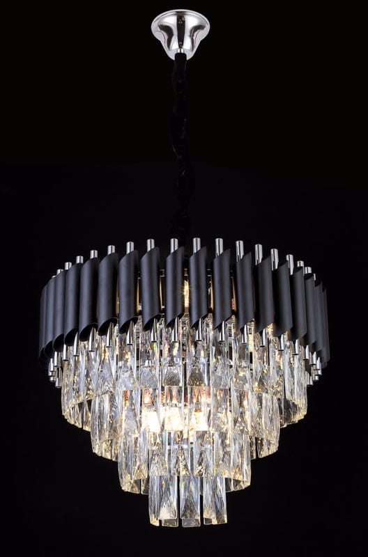 PENDANT LAMP 8810-500 CH
