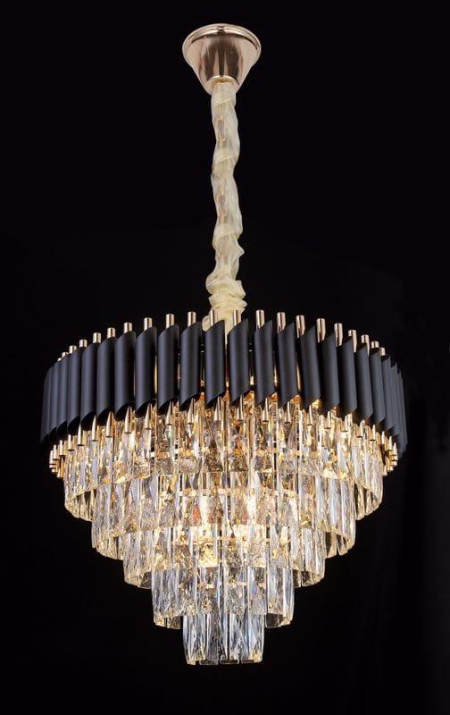 PENDANT LAMP 8810-600 GD