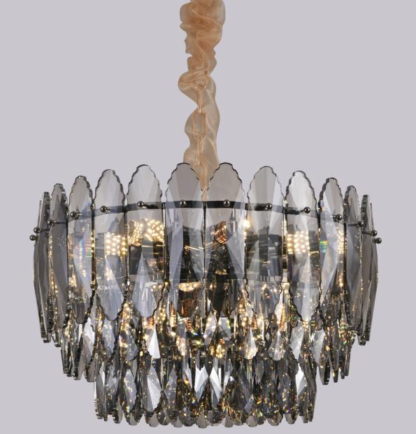 LAMP 3802-50