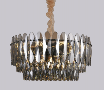 3753-600 LAMP CITAK DECO