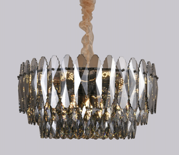 LAMP 3802-60
