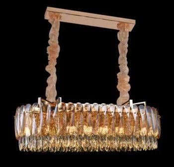 3790-1000 LAMP CITAK DECO