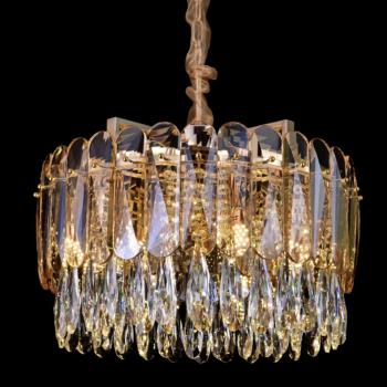 3790-500 LAMP CITAK DECO