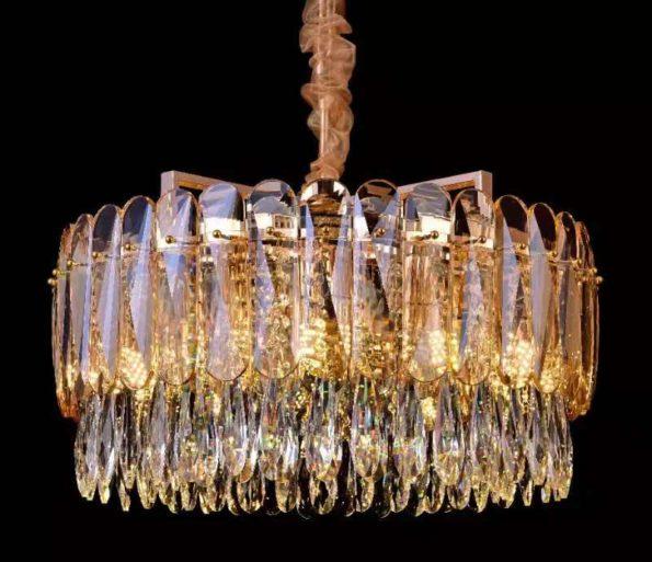 LAMP 3790-60