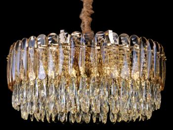 3790-800 LAMP CITAK DECO