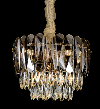 3802-500 LAMP CITAK DECO