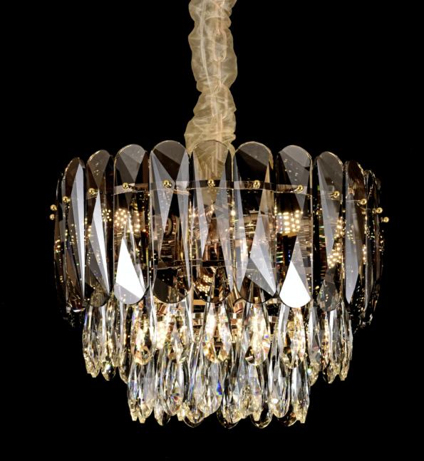 LAMP 3753-500