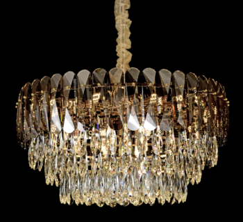 3802-800 LAMP CITAK DECO