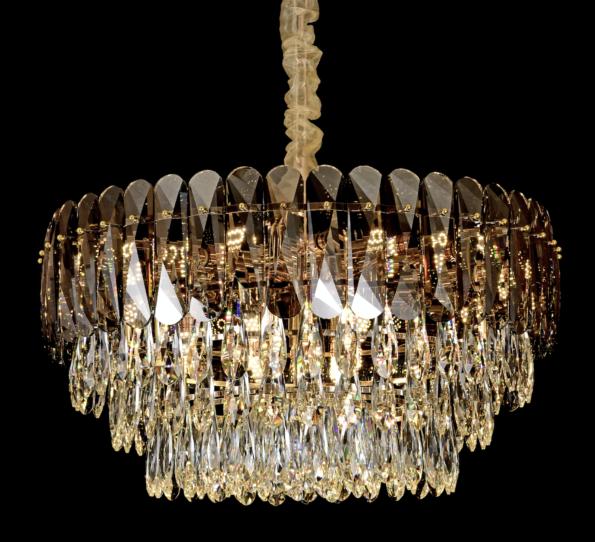 LAMP 3753-800