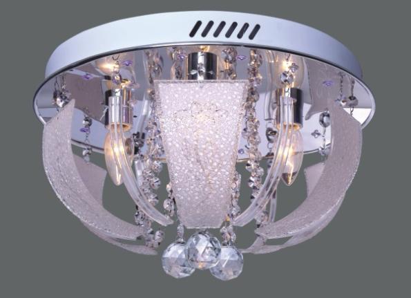 LAMP 1149/400