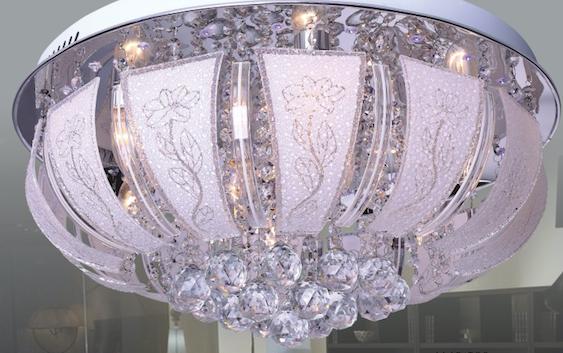 LAMP 1149/500
