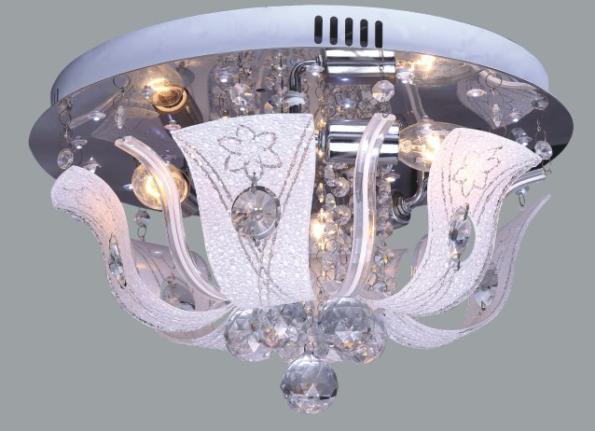 Ceiling lamp – 1368:400
